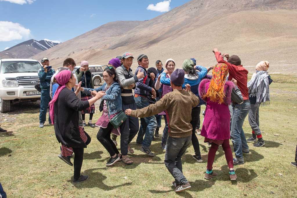 yurt, yurt rave, yurt party, tajikistan, east tajikistan, eastern tajikistan, pamir