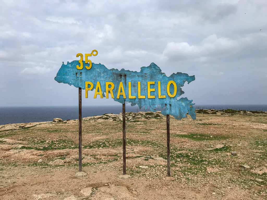 Lampedusa, Lampedusa travel, Lampedusa travel guide, Italy, Southern Italy, Sicily, Pelagie, Pelagie Islands