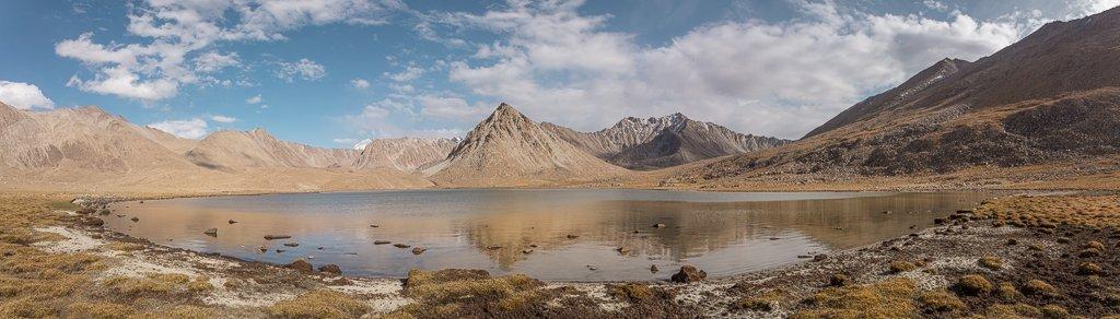 Wakhan photos, photos Wakhan, sunset Afghanistan, sunset Wakhan, sunset Great Pamir, sunset Pamir, Aksanktich, Aksanktich Lake, Afghanistan, Great Pamir, Great Pamir Afghanistan, Wakhan, Wakhan Valley, Wakhan Afghanistan, Wakhan Corridor