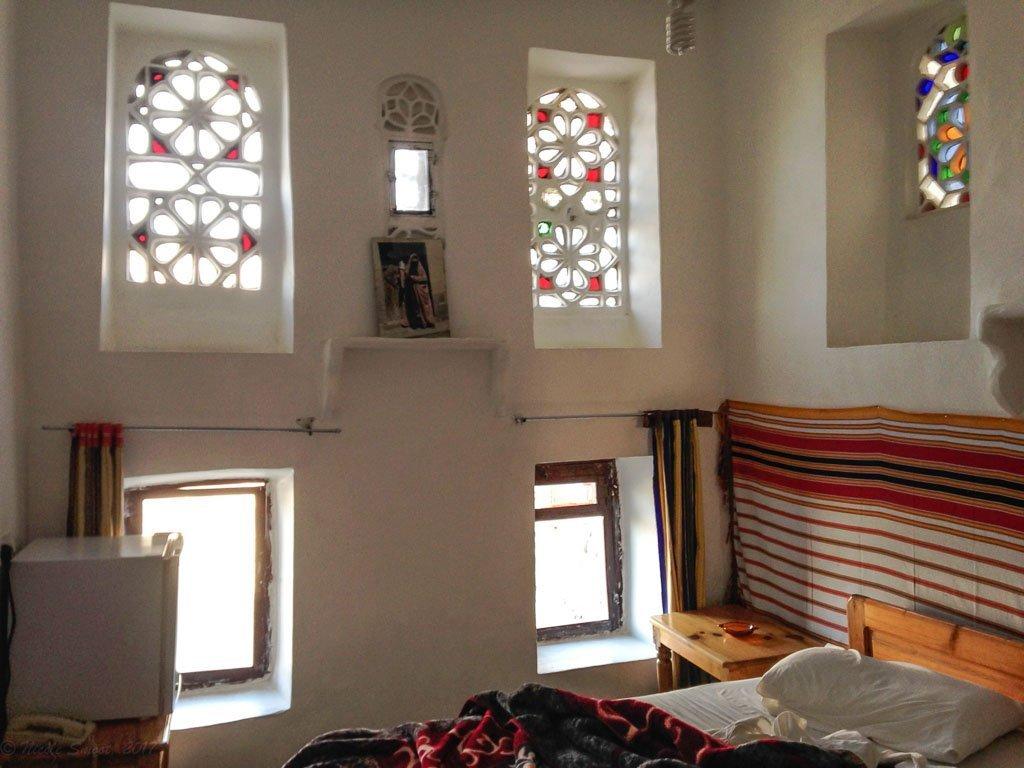 Arabia Felix, Arabia Felix hotel, Hotel, Sana'a Hotel, Sanaa Hotel, Yemen Hostel, Yemeni Hotel, Sana'a, Sanaa, Yemen, Sana'a Yemen, Sanaa Yemen