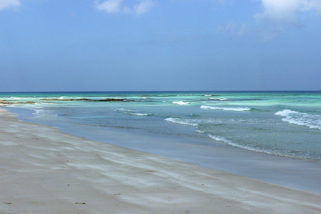 travel to Socotra, travel in Socotra, Socotra, Socotra Island, Yemen, Socotra Yemen, Socotra Island Yemen, Yemen Island, Yemen islands, Socotra Archipelago, Yemen, Arher beach, Arher beach Socotra, Arher Socotra, Socotra beach
