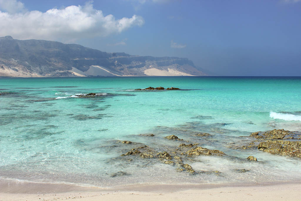 travel in yemen, Yemen, Socotra, Socotra Island, Yemen, Socotra Yemen, Socotra Island Yemen, Yemen Island, Yemen islands, Socotra Archipelago, Arher Beach, Arher