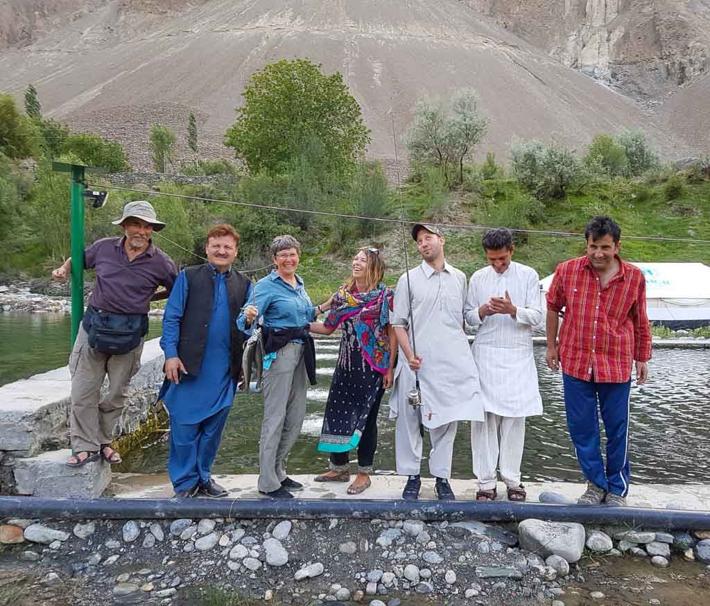 Gilgit Baltistan Travel, Giglit Baltistan travel guide, Gilgit Baltistan, Gilgit-Baltistan, Pakistan, Northern Pakistan, Northern Areas, FANA, Ishkoman, Ishkoman Valley, Birgal, Birgal Pakistan