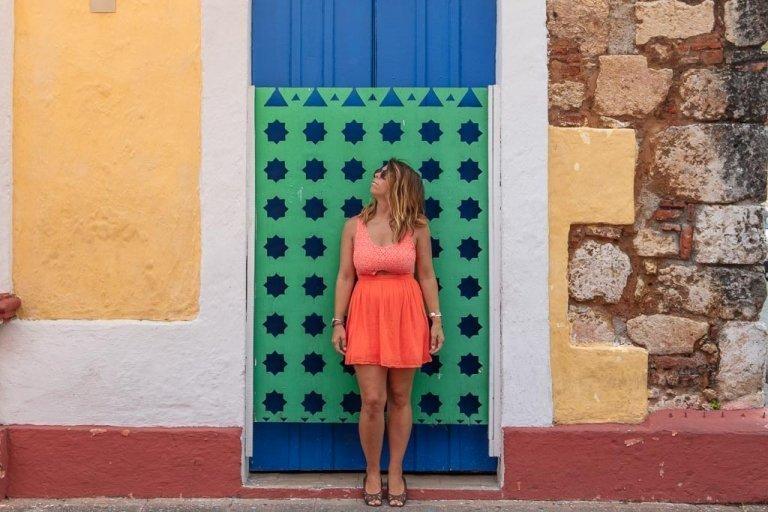 2 days Santo Domingo, Dominican Republic, Caribbean, Santo Domingo, Colonial Zone