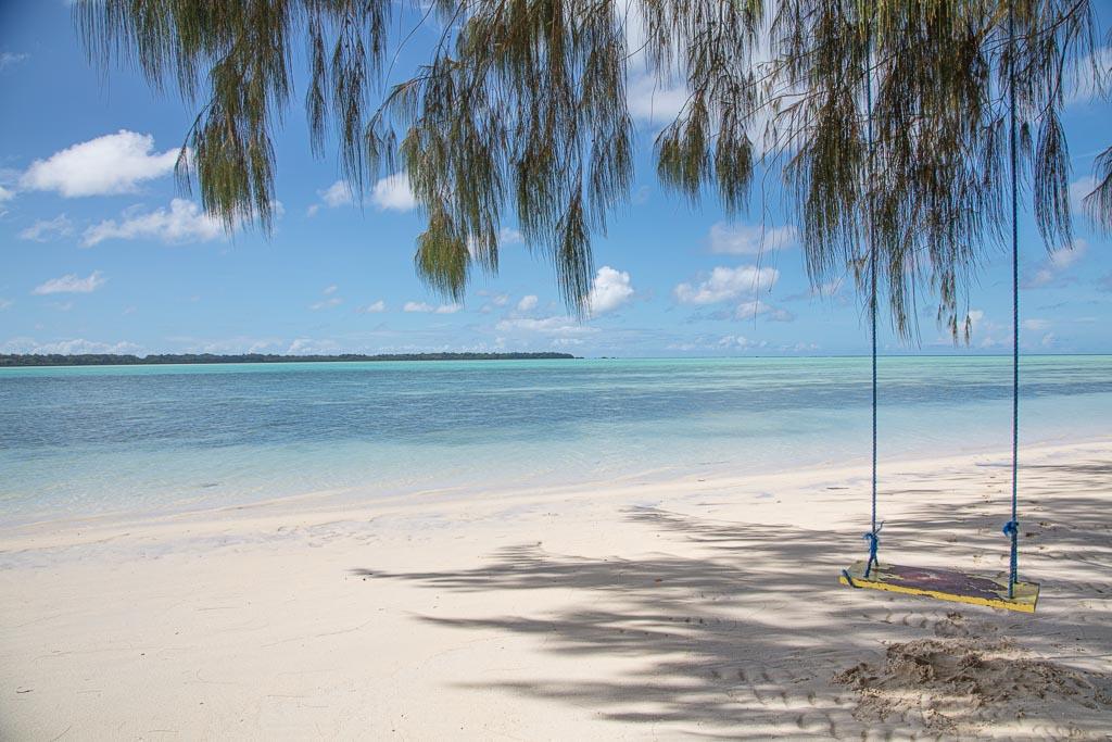 Carp Islands, Carp Island Palau, beach, Palau beach, Palau