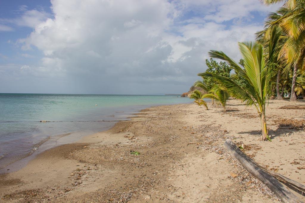 Combate Beach Puerto Rico, Combate Beach, Cabo Rojo, Puerto Rico, Cabo Rojo Puerto Rico