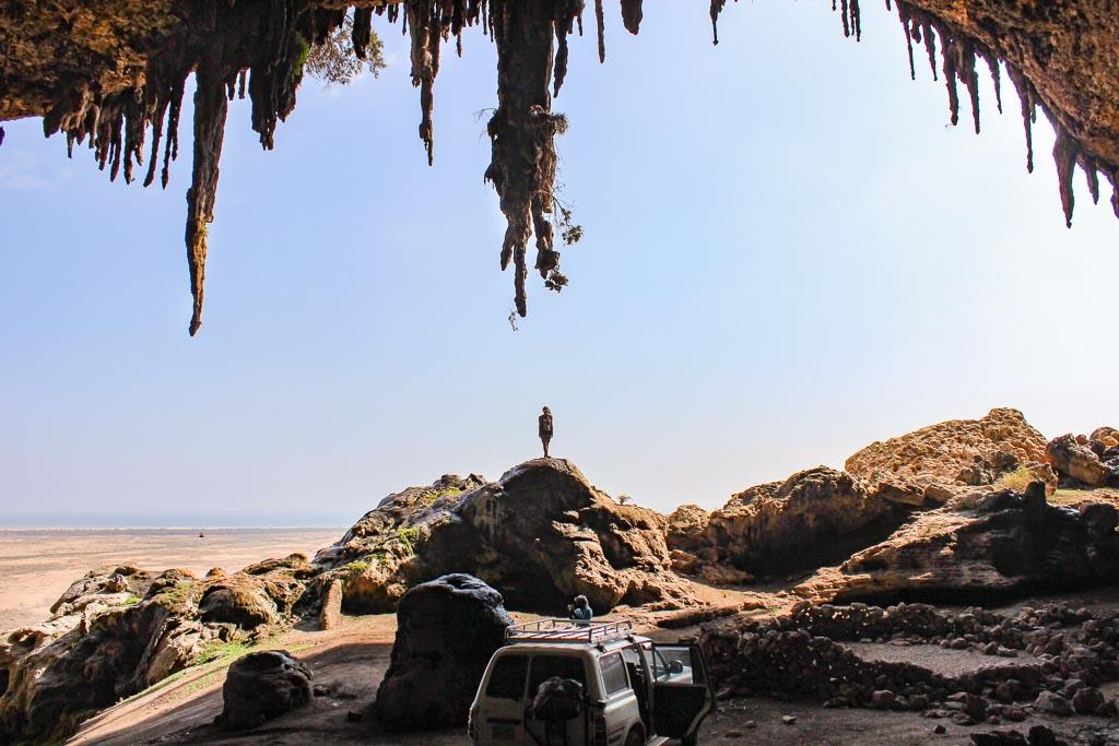 travel in Socotra, Socotra, Socotra Island, Yemen, Socotra Yemen, Socotra Island Yemen, Yemen Island, Yemen islands, Socotra Archipelago, Yemen, Dagub, Dagub Cave, Dagub Cave Socotra, Dagub Cave Yemen, Dagub Socotra, Dagub Yemen