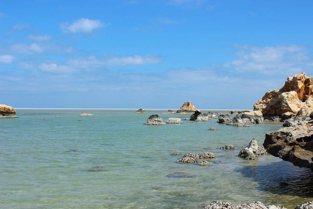 10 days socotra, travel in Socotra, Socotra, Socotra Island, Yemen, Socotra Yemen, Socotra Island Yemen, Yemen Island, Yemen islands, Socotra Archipelago, Yemen, detwah lagoon, detwah lagoon socotra, detwah socotra, detwah