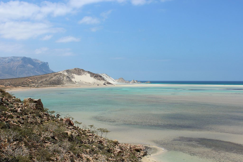 Socotra Tour, travel to Socotra, travel in Socotra, Socotra, Socotra Island, Yemen, Socotra Yemen, Socotra Island Yemen, Yemen Island, Yemen islands, Socotra Archipelago, Yemen, Detwah, Detwah Lagoon, Detwah Lagoon Socotra, Detwah Socotra