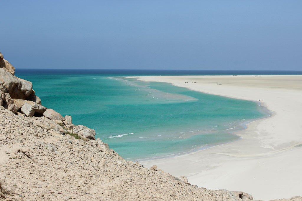 travel in Socotra, Socotra, Socotra Island, Yemen, Socotra Yemen, Socotra Island Yemen, Yemen Island, Yemen islands, Socotra Archipelago, Yemen, detwah lagoon, detwah lagoon socotra, detwah socotra, detwah
