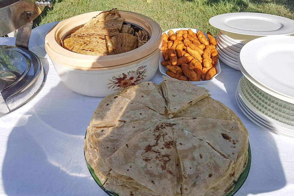 Gilgit Baltistan Travel, Giglit Baltistan travel guide, Gilgit Baltistan, Gilgit-Baltistan, Pakistan, Northern Pakistan, Northern Areas, FANA, Pakistani cuisine, Gilgit Baltistan cuisine, Giglit Baltistan food