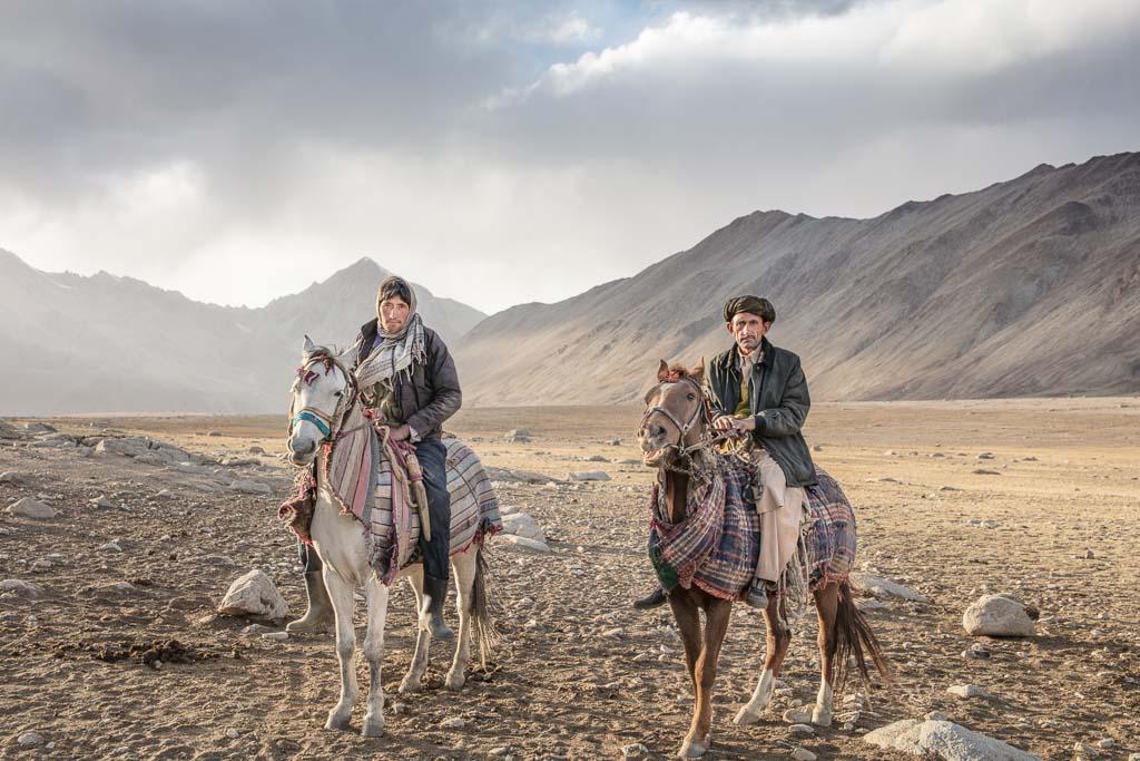 Wakhan photos, photos Wakhan, horse, horses, horseman, Afghan horseman, Wakhi horseman, Aksanktich, Aksanktich Afghanistan, Afghanistan, Great Pamir, Great Pamir Afghanistan, Wakhan, Wakhan Valley, Wakhan Afghanistan, Wakhan Corridor