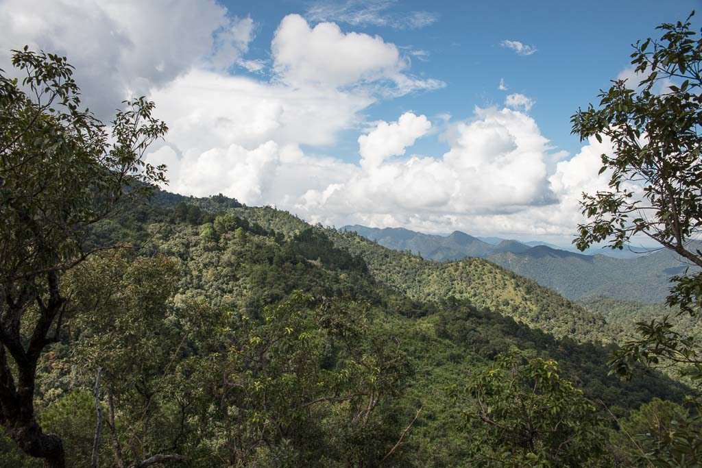 Hsipaw, Hsipaw Trekking, Myanmar Trekking, Myanmar, Shan State