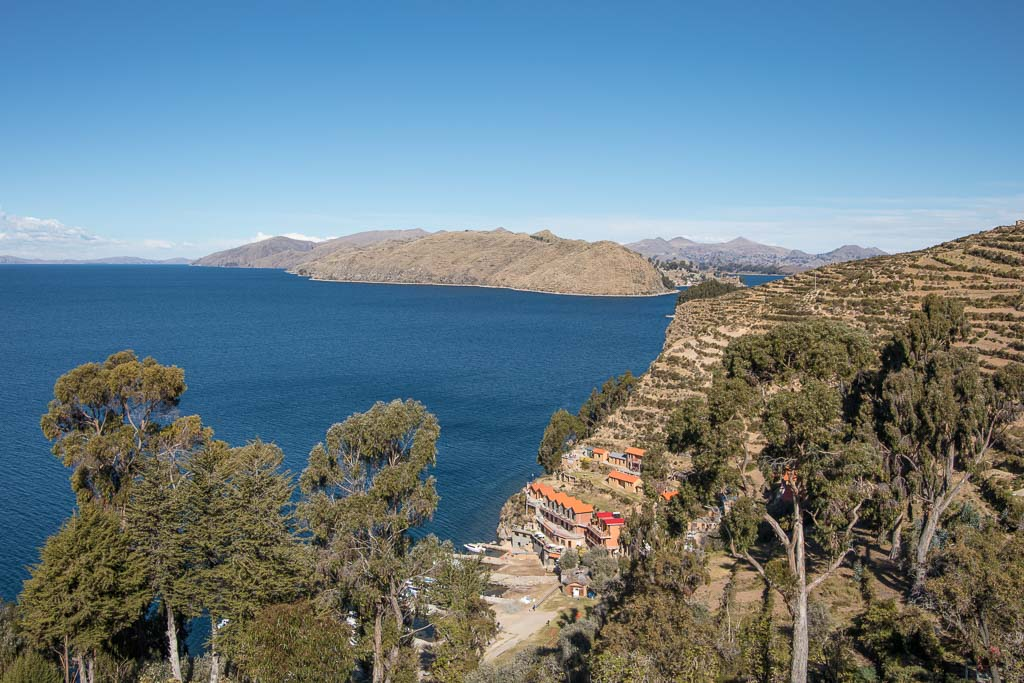Isla Del Sol, Bolivia, 10 photos that will make you book a ticket to bolivia, alke titicaca