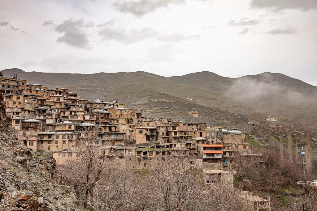 Kang, Kang Village, Iran, Kang Iran, Afghanistan Iran border crossing, Khorasan