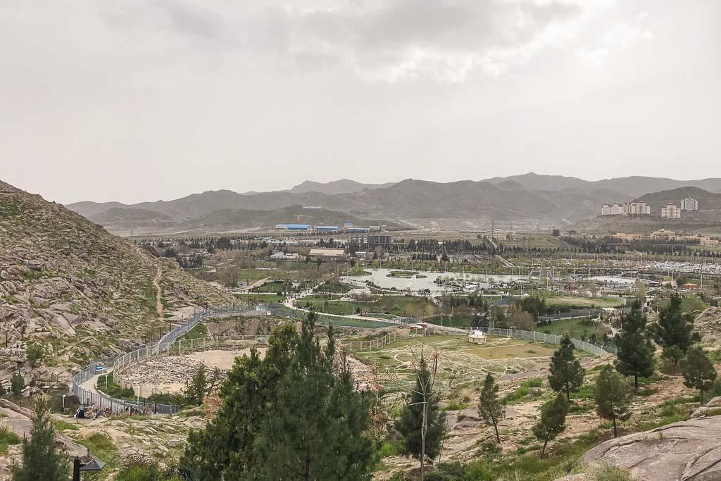 Koh e Sangi, Kooh Sangi, Mashhad, Khorasan, Iran