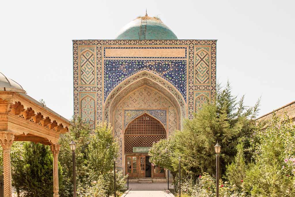 Tajikistan, Tajikistan travel, Tajikistan travel guide, Tajikistan guide, Istaravshan, Fergana Valley, Tajik Fergana Valley
