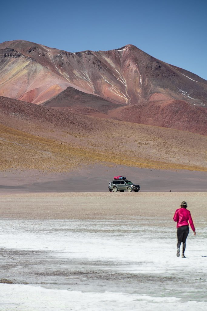 Laguna Hedionda, Bolivia, 10 photos that will make you book a ticket to bolivia