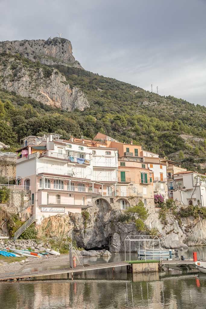 Italy, South Italy, Southern Italy, Southern Italy road trip, South Italy road trip, Italy road trip, Maratea, Basilicata