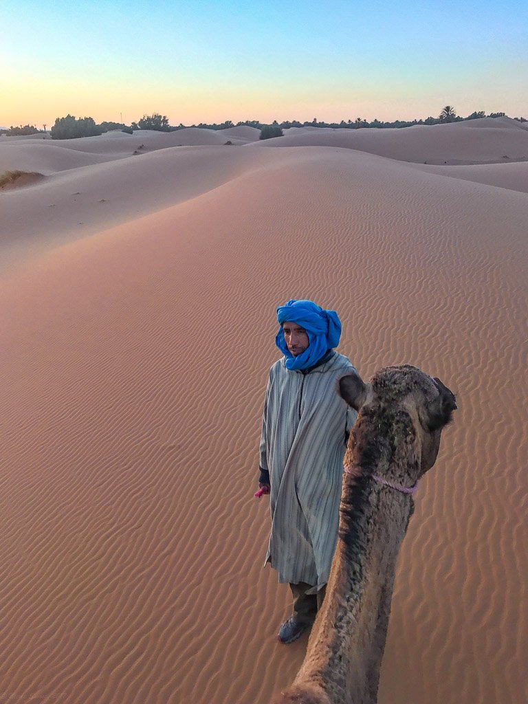 spend the night in the Sahara, Sahara desert, Sahara camping, camp Sahara, Sahara camp, desert camp, Morocco camp, camping, Merzouga, Erg Chebbi, Morocco, camp north africa, Berber, camel