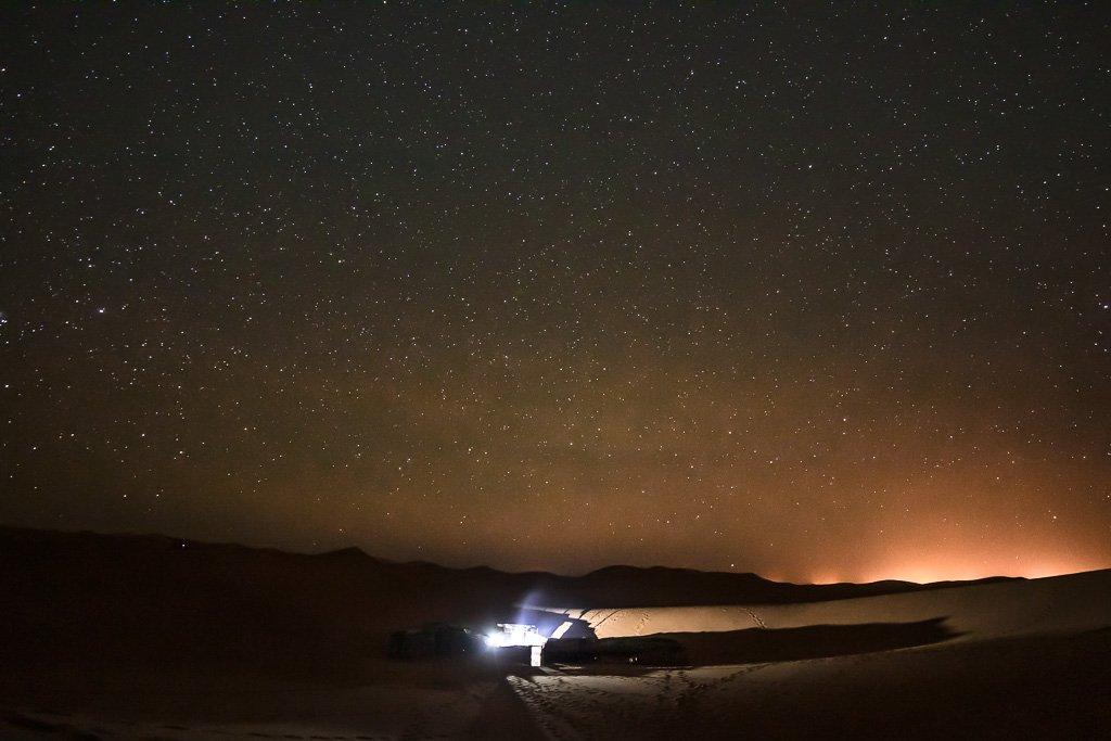Merzouga, Erg Chebbi, Sahara, Sahara Desert, Sahara Milky Way, Desert Milky Way, Merzouga Milky Way, Erg Chebbi Milky Way, Morocco Milky Way, Morocco