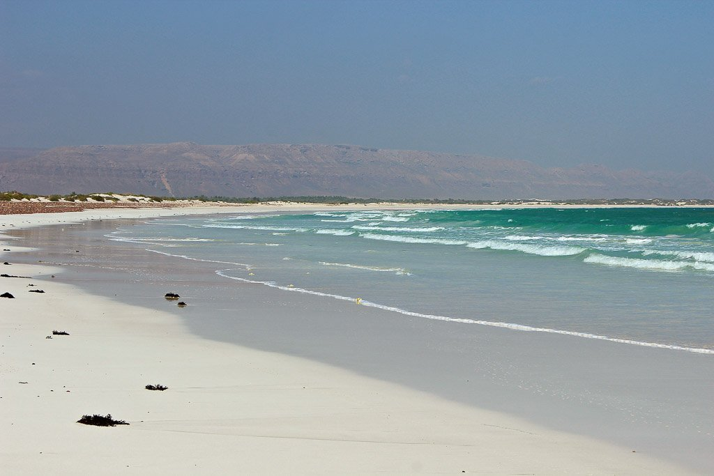 travel in Socotra, Socotra, Socotra Island, Yemen, Socotra Yemen, Socotra Island Yemen, Yemen Island, Yemen islands, Socotra Archipelago, Yemen, Omaq, Omaq beach, Omaq beach Socotra, Omaq Socotra, beach, Socotra beach