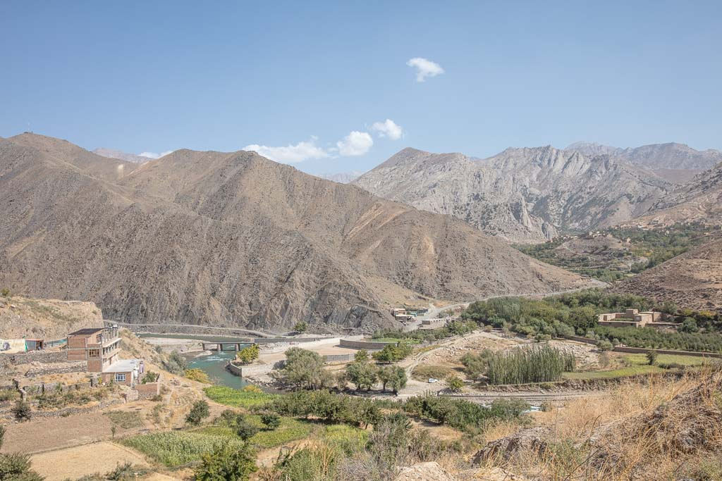 Afghanistan Tour, Afghanistan Travel, Afghanistan travel guide, Afghanistan, Panjshir, Panjshir Valley, Kabul day trip