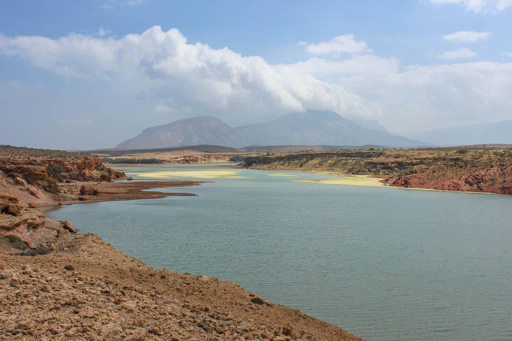 travel to Socotra, travel in Socotra, Socotra, Socotra Island, Yemen, Socotra Yemen, Socotra Island Yemen, Yemen Island, Yemen islands, Socotra Archipelago, Yemen, qaria, qaria lagoon