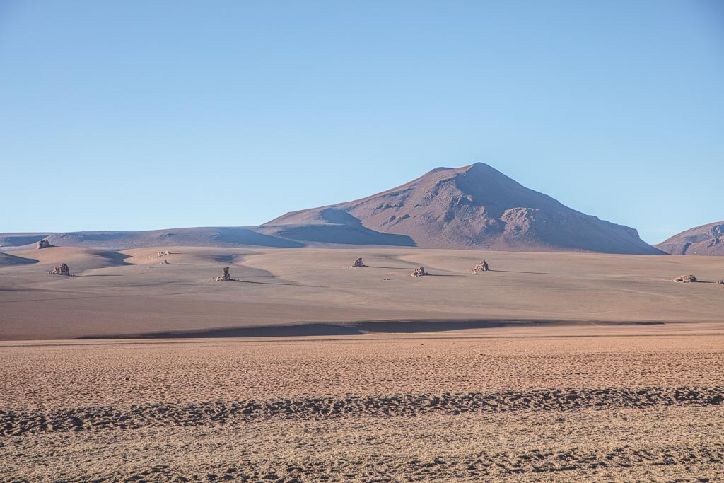 Bolivia, 10 photos that will make you book a ticket to bolivia, salvador dali, salvador dali desert