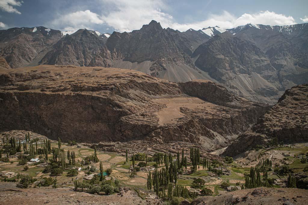 Tajikistan, Tajikistan Travel Guide, Tajikistan travel, Bartang Highway, Bartang Valley, Bartang, Pamir, Pamir Mountains, Pamirs, Tajikistan, GBAO, Gorno Badakshan Autonomous Oblast, Badakshan, Badakhshon, Savnob, Savnob Village, Savnob Tajikistan, Savnob Bartang