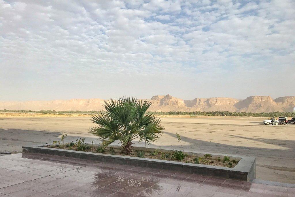 GXF, Seiyun Airport, Seiyun International Airport, Seiyun Hadhramaut Airport, Seiyun Hadhramaut International Airport, Hadhramaut Airport, Yemen Airport, Seiyun, Seyyun, Hadhramaut, Yemen, Yemenia