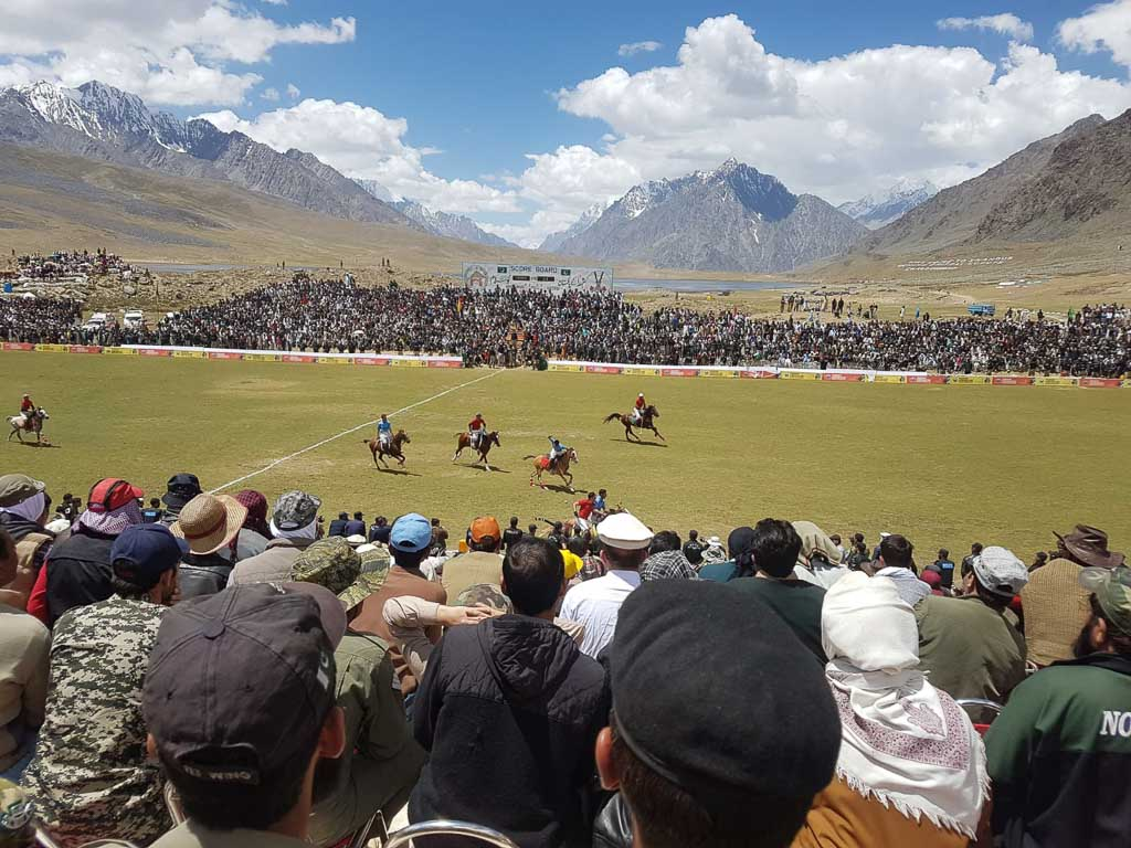 Gilgit Baltistan Travel, Giglit Baltistan travel guide, Gilgit Baltistan, Gilgit-Baltistan, Pakistan, Northern Pakistan, Northern Areas, FANA, Shandur, Shandoor, Shandur Pass, Shandur Polo festival
