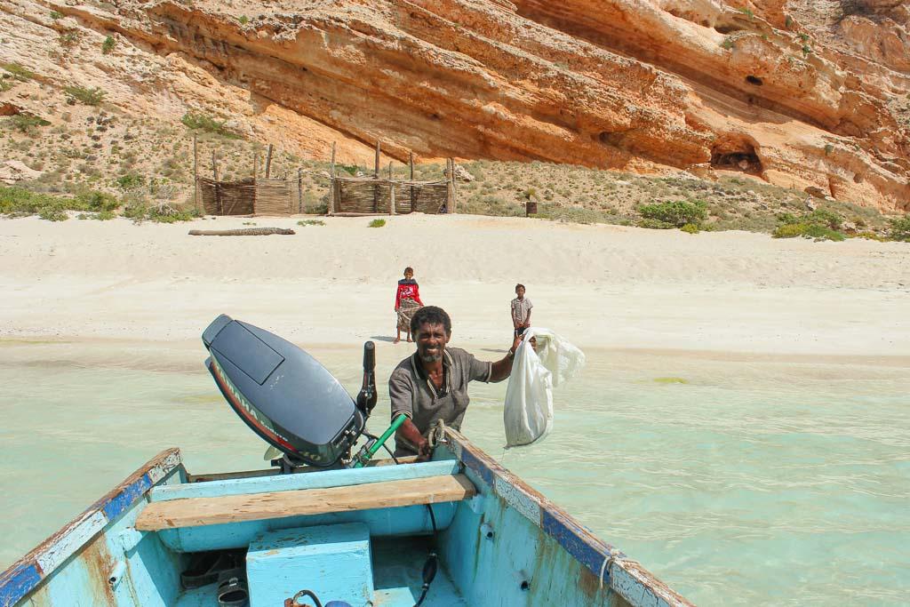 travel to Socotra, travel in Socotra, Socotra, Socotra Island, Yemen, Socotra Yemen, Socotra Island Yemen, Yemen Island, Yemen islands, Socotra Archipelago, Yemen, Shua'ab, Shua'ab beach, Shua'ab beach socotra, Shua'ab Socotra, Shua'ab Yemen, Shua'ab Socotri, Socotri man
