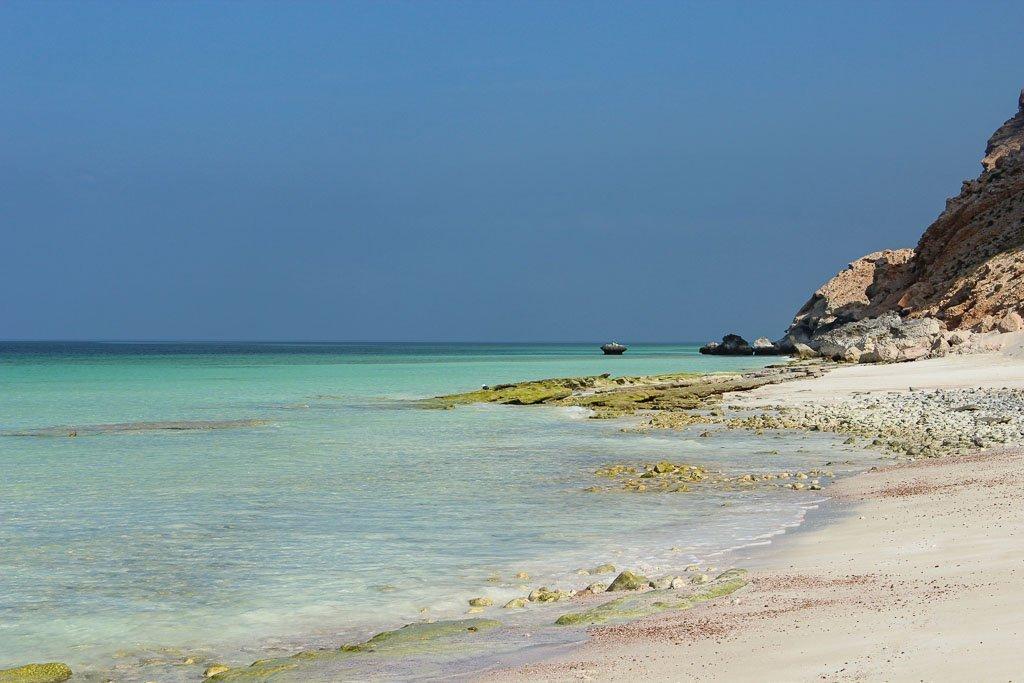 travel to Socotra, travel in Socotra, Socotra, Socotra Island, Yemen, Socotra Yemen, Socotra Island Yemen, Yemen Island, Yemen islands, Socotra Archipelago, Yemen, Shua'ab beach, Shua'ab, Shua'ab beach socotra, Shua'ab socotra, Shua'ab Yemen