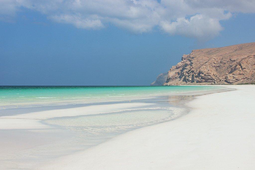 10 days socotra, travel to Socotra, travel in Socotra, Socotra, Socotra Island, Yemen, Socotra Yemen, Socotra Island Yemen, Yemen Island, Yemen islands, Socotra Archipelago, Yemen, Shua'ab, Shua'ab beach, Shua'ab beach socotra, Shua'ab Socotra, Shua'ab yemen
