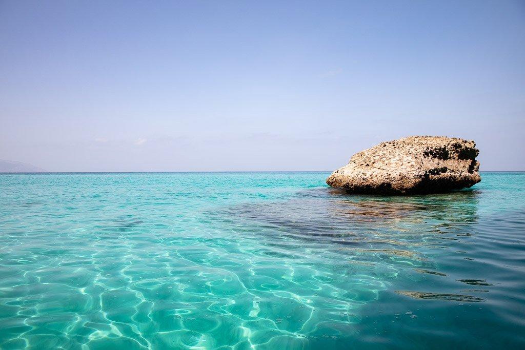 Socotra, Socotra Island, Yemen, Qalansiya, Shua'ab, Shua'ab Beach
