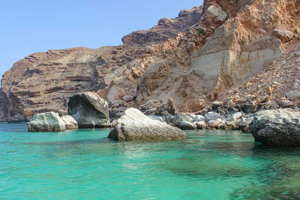 10 days socotra, travel in Socotra, Socotra, Socotra Island, Yemen, Socotra Yemen, Socotra Island Yemen, Yemen Island, Yemen islands, Socotra Archipelago, Yemen, Shua'ab beach, Shua'ab, Shua'ab beach socotra, Shua'ab socotra, Shua'ab Yemen, qalansiya