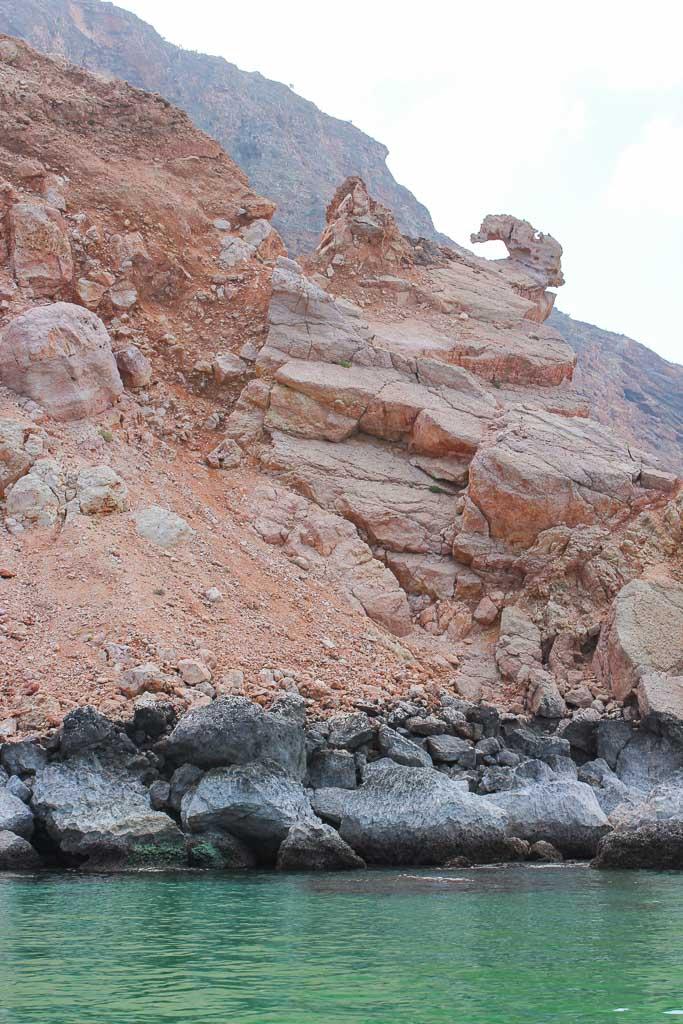 travel to Socotra, travel in Socotra, Socotra, Socotra Island, Yemen, Socotra Yemen, Socotra Island Yemen, Yemen Island, Yemen islands, Socotra Archipelago, Yemen, Shua'ab beach, Shua'ab, Shua'ab beach socotra, Shua'ab socotra, Shua'ab Yemen Qalansiya