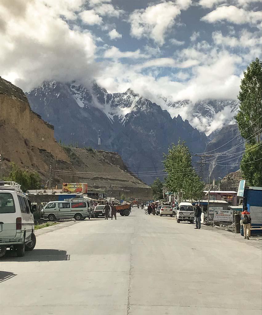 Gilgit Baltistan Travel, Gilgit Baltistan travel guide, Gilgit Baltistan, Gilgit-Baltistan, Pakistan, Northern Pakistan, Northern Areas, FANA, Sost, Gojal, Sust