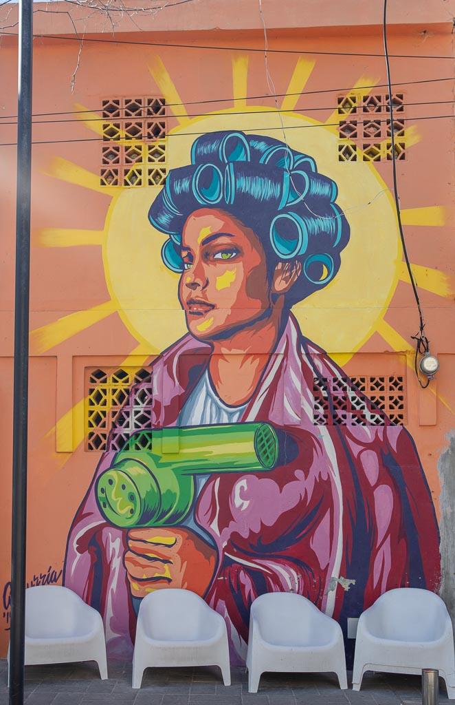 Puerto Plata street art, Dominican street art, Dominican Republic street art, DR street art, street art, Dominican Republic, DR, Puerto Plata, What to do in Puerto Plata, Caribbean