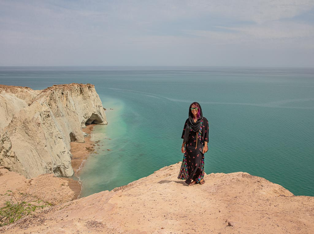 Hormuz Island, Hormuz, Iran, Turtle Beach, Turtle Beach Iran, Turtle Beach Hormuz