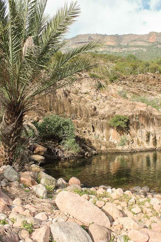 Wadi Ayhaft, 10 days socotra, travel in Socotra, Socotra, Socotra Island, Yemen, Socotra Yemen, Socotra Island Yemen, Yemen Island, Yemen islands, Socotra Archipelago, Yemen, Wadi Ayhaft