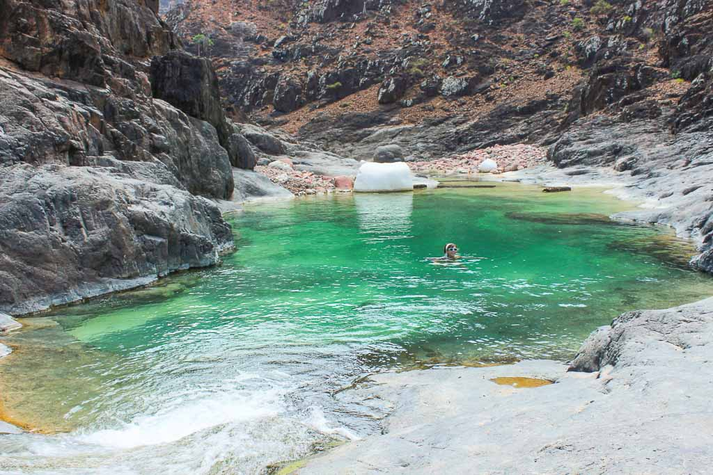 travel to Socotra, travel in Socotra, Socotra, Socotra Island, Yemen, Socotra Yemen, Socotra Island Yemen, Yemen Island, Yemen islands, Socotra Archipelago, Yemen, Wadi Derher, Derher, Oasis