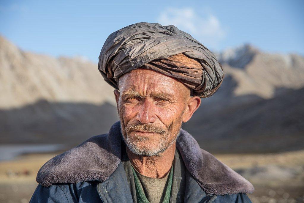 Wakhan photos, photos Wakhan, Wakhi, Wakhi man, Afghan man, Pamiri man, Aksanktich, Afghanistan, Great Pamir, Great Pamir Afghanistan, Wakhan, Wakhan Valley, Wakhan Afghanistan, Wakhan Corridor