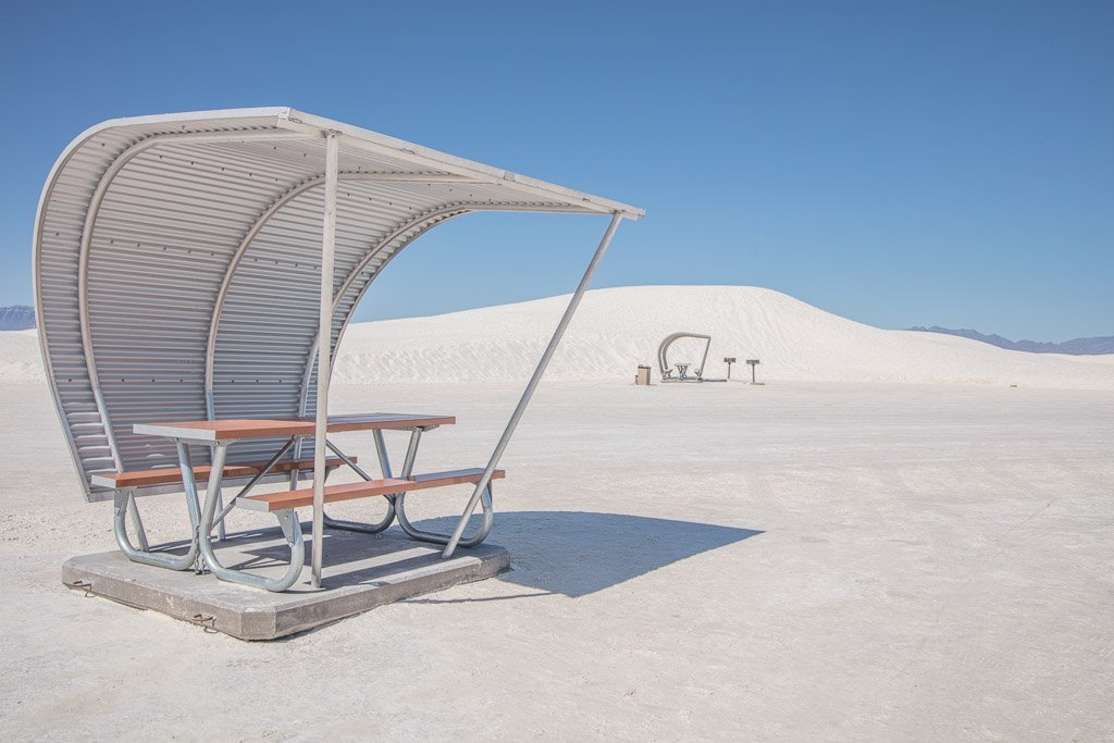 White sands national monument, white sands, new mexico, gypsum, white sands national park, USA