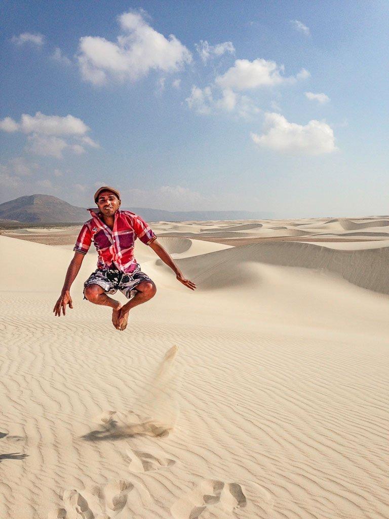 travel in Socotra, Socotra, Socotra Island, Yemen, Socotra Yemen, Socotra Island Yemen, Yemen Island, Yemen islands, Socotra Archipelago, Yemen, Zahek, Zahek sand dunes, Zahek sand dunes Socotra, Zahek Socotra, Socotra sand dunes, socotra dunes, white sand dunes