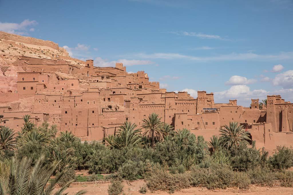 Ait Ben Haddou, Ben Haddou, Morocco, Merzouga tips