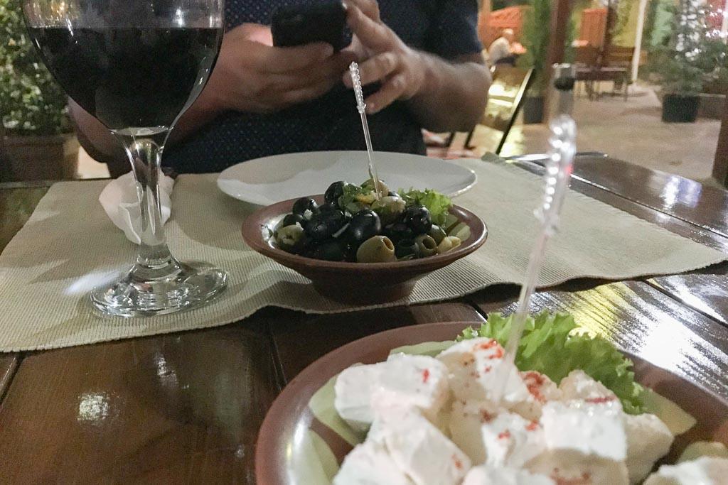 Al Sham Restaurant, Al Sham Restaurant Dushanbe, Tajikistan, Lebanese restaurant Dushanbe