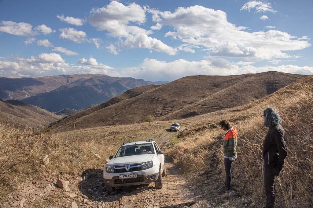 Nagorno-Karabakh, Karabakh, Artsakh, Republic of Artsakh, Nagorno-Karabakh road trip, Nagorno Karabakh