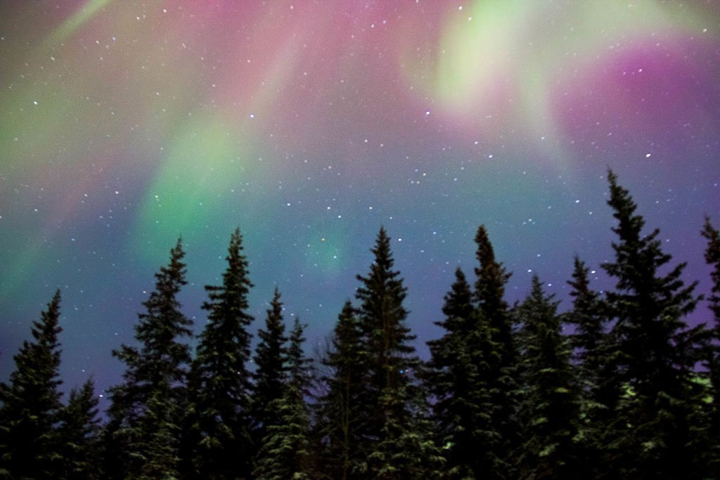 Aurora, northern lights, Alaska, northern lights Alaska, aurora Alaska, aurora, eagle river, eagle river alaska, eagle river northern lights, eagle river aurora
